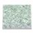 NH-Furniture-Money flooring