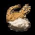 NH-Furniture-trilobite