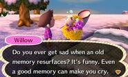 Animal Crossing 1 006