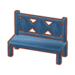 PC-FurnitureIcon-blue bench