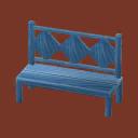 PC-FurnitureIcon-blue bench