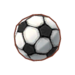 PC-FurnitureIcon-soccer ball