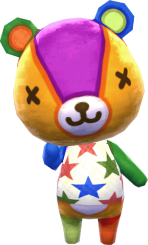 File:Stitches - Animal Crossing New Leaf.png
