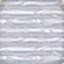 White Wood Floor HHD Icon