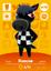 Amiibo 078 Roscoe