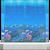 NH-Furniture-Underwater wall
