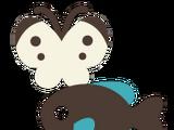 Critterpedia