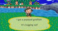 Popeyecf