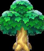 Tree NL