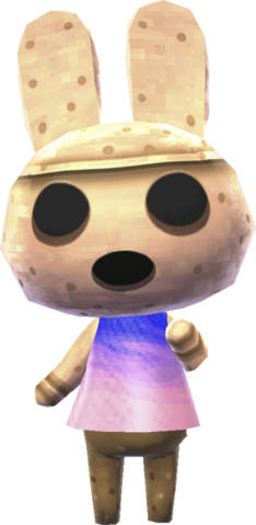 File:Coco - Animal Crossing New Leaf.png