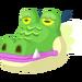 Drago-ACPC