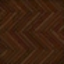 Herringbone Floor HHD Icon