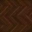 Herringbone Floor HHD Icon