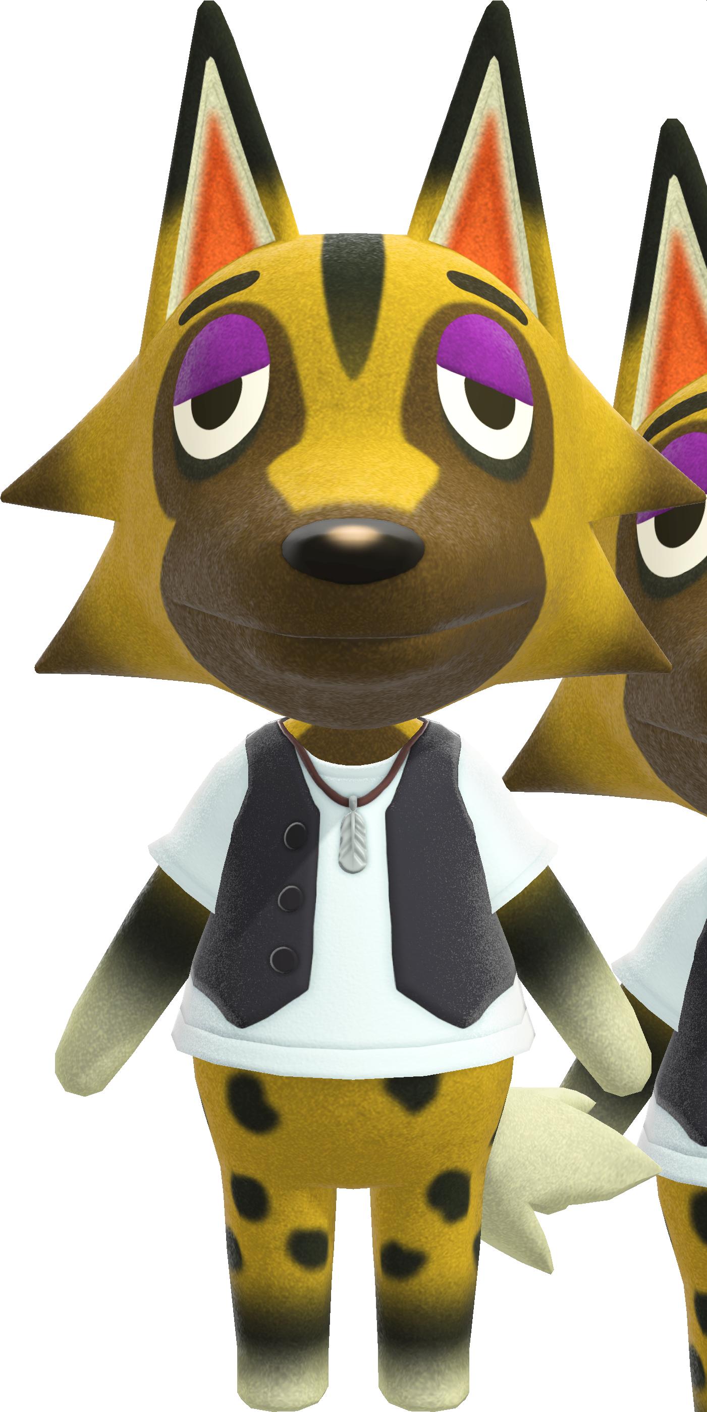 Kyle Animal Crossing Wiki Fandom