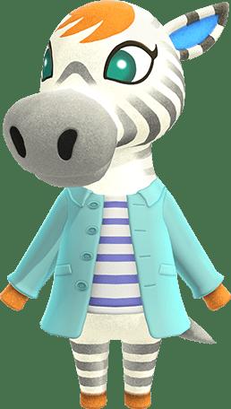 Savannah Animal Crossing Wiki Fandom