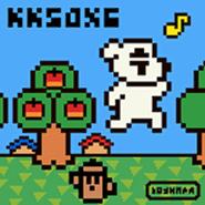 AMF-AlbumArt-K.K. Song