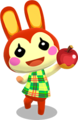 Art-bunnie-apple.png