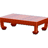 File:Glass-toptablecf.png