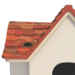 NH-House Customization-red stone roof