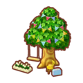 PC-AmenityIcon-tree swing.png