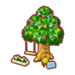 PC-AmenityIcon-tree swing