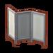 PC-FurnitureIcon-partition screen