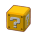 PC-FurnitureIcon-questionmark block