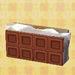 Sweets-dresser