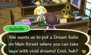 Dream Suite (9)