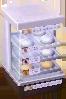 Steamed-bun case