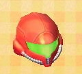 Samus mask cropped