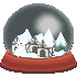 File:Snowglobecf.png