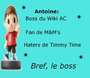 Antoine76390-1