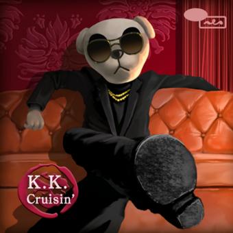 K.K. Cruisin' | Animal Crossing Wiki | Fandom