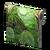 NH-Furniture-Jungle wall
