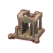 PC-AmenityIcon-ancient temple