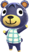 Poncho NewLeaf Official