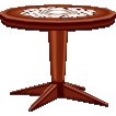 File:Classictablecf.png