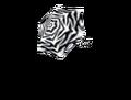 Umbrella zebra umbrella.png