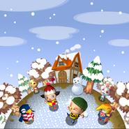 799px-Winter ACWW