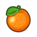 NH-orange-icon