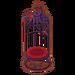 PC-FurnitureIcon-gothic rose cage chair