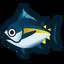 NH-Icon-tuna