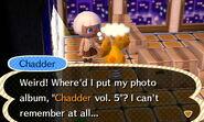Chadder 7