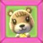 File:MaplePicACNL.png