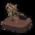 NH-Furniture-pachysaurustail