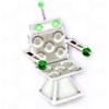 Robo-Chair