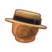 PC-ClothingIcon-straw boater