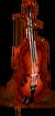 Violingc