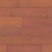 NH-Island Designer-Wooden path